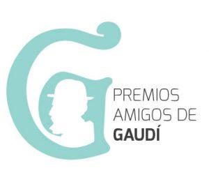 logo_premis_amics_ de_gaudi